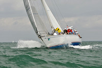 2012 Charleston Race Week A 2227