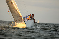 2011 Gov Cup A 2598