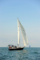 2014 Cape Charles Cup A 572