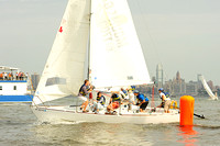 2014 NY Architects Regatta 390