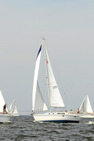2012 Gov Cup A 208