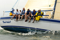 2012 Cape Charles Cup A 1326