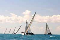 2012 Key West Race Week D 359