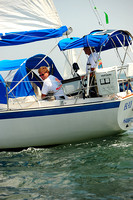 2014 Cape Charles Cup A 583