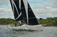 2016 NYYC Annual Regatta C_0090