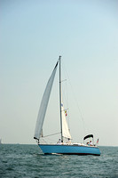 2014 Cape Charles Cup A 668