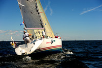2014 Vineyard Race A 761