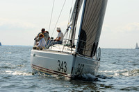 2011 Vineyard Race A 810