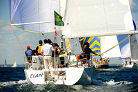 2014 NYYC Annual Regatta C 1817