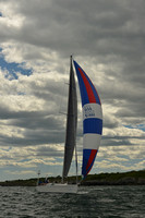 2016 NYYC Annual Regatta C_0104