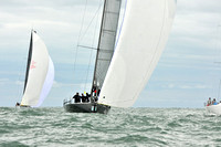 2012 Charleston Race Week C 059