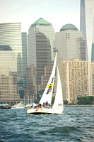 2014 NY Architects Regatta 302