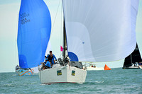 2015 Key West Race Week A 723