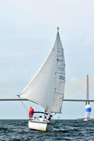 2012 Suncoast Race Week B 302