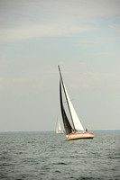 2014 Cape Charles Cup B 864