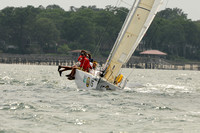 2012 Charleston Race Week A 1547