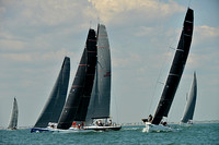 2014 Charleston Race Week B 005