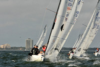 2014 J70 Winter Series A 1340