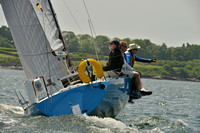 2018 NYYC Annual Regatta A_0306