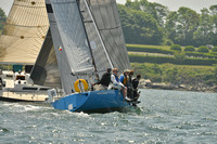 2018 NYYC Annual Regatta A_0315