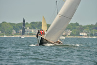 2018 NYYC Annual Regatta A_0073