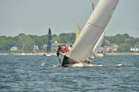 2018 NYYC Annual Regatta A_0074