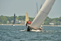 2018 NYYC Annual Regatta A_0075