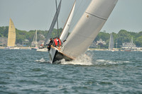 2018 NYYC Annual Regatta A_0078