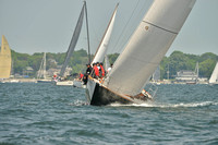 2018 NYYC Annual Regatta A_0080