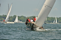 2018 NYYC Annual Regatta A_0082