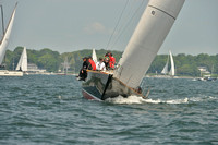 2018 NYYC Annual Regatta A_0084