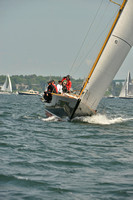 2018 NYYC Annual Regatta A_0086