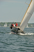 2018 NYYC Annual Regatta A_0087