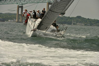 2018 NYYC Annual Regatta A_1161