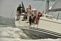 2018 NYYC Annual Regatta A_1173