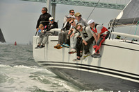 2018 NYYC Annual Regatta A_1176
