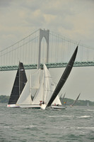 2018 NYYC Annual Regatta A_1242