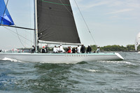 2018 NYYC Annual Regatta B_1114
