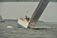 2018 NYYC Annual Regatta A_1679