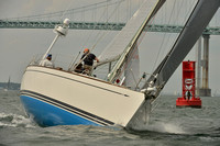2018 NYYC Annual Regatta A_1687