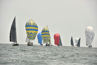 2018 NYYC Annual Regatta B_0657