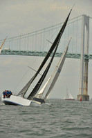 2018 NYYC Annual Regatta A_1389