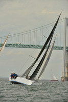 2018 NYYC Annual Regatta A_1391
