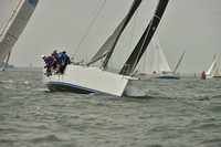 2018 NYYC Annual Regatta A_1394