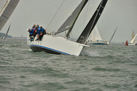 2018 NYYC Annual Regatta A_1395