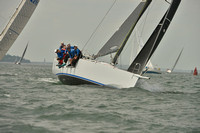 2018 NYYC Annual Regatta A_1396