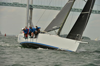 2018 NYYC Annual Regatta A_1404