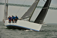 2018 NYYC Annual Regatta A_1405