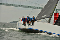 2018 NYYC Annual Regatta A_1407