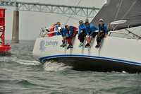2018 NYYC Annual Regatta A_1409